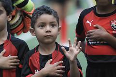 MASCOTES - Vitória x Guarani (Campeonato Brasileiro) Fotos: Pietro Carpi e Letícia Martins / ECVitória