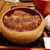 Photo:ひつまぶし Eel Hitsumabushi ¥4700 By Takashi H