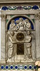 Firenze - Chiesa di Santa Maria a Peretola