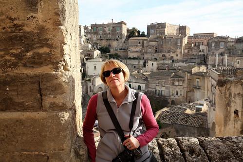 Matera. Italia. IMG_2731