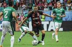 Vitória x Guarani (Campeonato Brasileiro) Fotos: Pietro Carpi / ECVitória