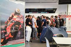 GP de Aragón 2019 - Jorge Lorenzo