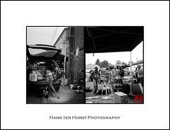 Half-frame