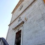 Chiesa San Pietro in Montorio - https://www.flickr.com/people/95282411@N00/