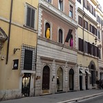 Rome 2014 - https://www.flickr.com/people/66671497@N00/