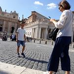 In Vaticano - https://www.flickr.com/people/78644973@N05/