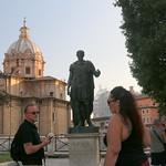 Julius Caesar - https://www.flickr.com/people/78644973@N05/
