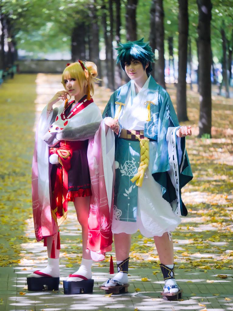 related image - Harajuku 2019 - Parc de Bercy -2019-09-14- P1844596