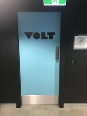 Volt Bank