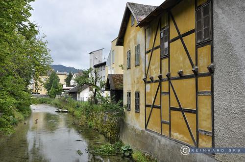 Oberösterreich Weyer_DSC0391