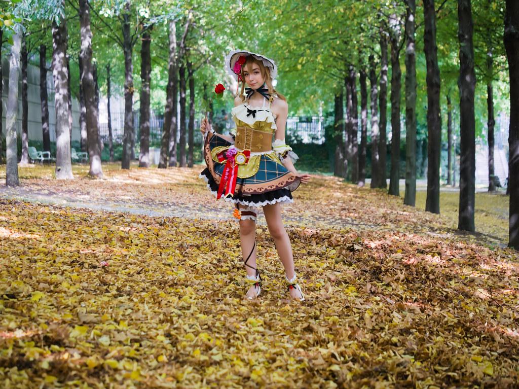 related image - Harajuku 2019 - Parc de Bercy -2019-09-14- P1844352