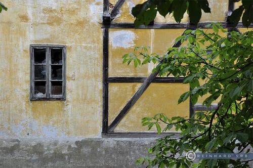 Oberösterreich Weyer_DSC0399