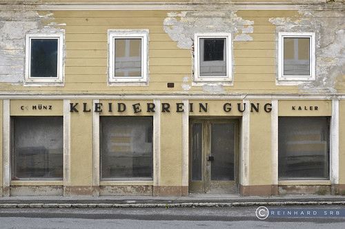 Oberösterreich Weyer_DSC0379