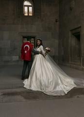 201908_turchia_20190901_0091b