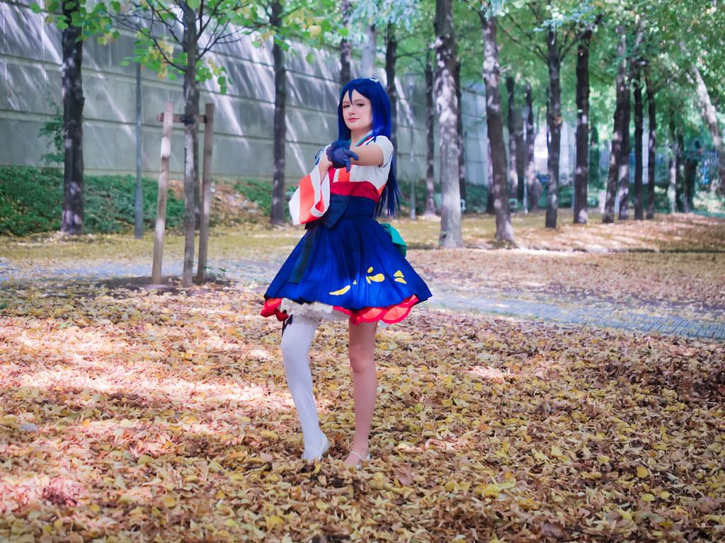 related image - Harajuku 2019 - Parc de Bercy -2019-09-14- P1844362