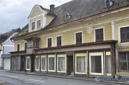 Oberösterreich Weyer_DSC0381