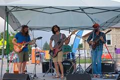 Absarokee Band