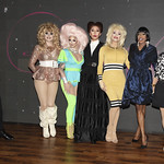 Dreamgirls Revue in SD at Urban Mo-1016