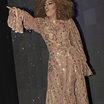 Dreamgirls Revue in SD at Urban Mo-0929