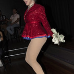 Dreamgirls Revue in SD at Urban Mo-0908