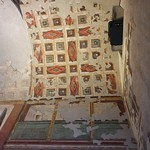 House of Augustus, Palatine Hill, Rome (9) - https://www.flickr.com/people/43714545@N06/