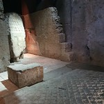 House of Augustus, Palatine Hill, Rome (3) - https://www.flickr.com/people/43714545@N06/