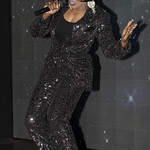 Dreamgirls Revue in SD at Urban Mo-0986