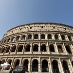 Colosseum, Rome (2) - https://www.flickr.com/people/43714545@N06/