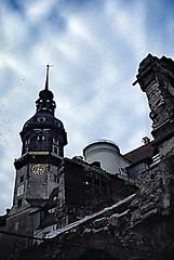 Dresden (13) Hausmannsturm