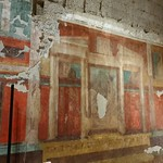 House of Augustus, Palatine Hill, Rome (6) - https://www.flickr.com/people/43714545@N06/