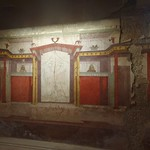 House of Augustus, Palatine Hill, Rome (2) - https://www.flickr.com/people/43714545@N06/
