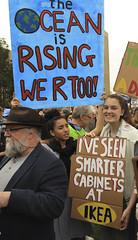Climate Strike September 20 Adelaide