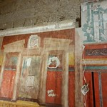 House of Augustus, Palatine Hill, Rome (7) - https://www.flickr.com/people/43714545@N06/