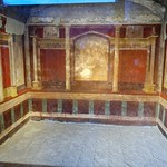House of Augustus, Palatine Hill, Rome (4) - https://www.flickr.com/people/43714545@N06/
