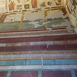 House of Augustus, Palatine Hill, Rome (1) - https://www.flickr.com/people/43714545@N06/