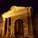 Portico d'Ottavia - https://www.flickr.com/people/10593124@N07/