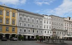 Linz 14