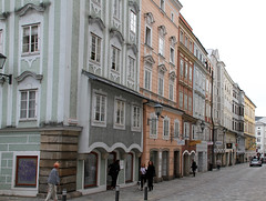 Linz 11