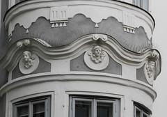 Linz 2