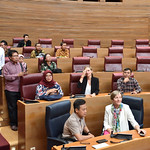 20-9-2019 Visita Universitat Indonesia