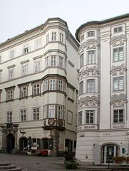 Linz 1