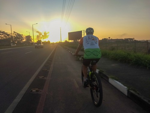 Start the day well and ride ... Thank my God! #bike #euvoudebike #aventura #mountainbiker  #mountainbike #bicicleta #mtblife #mtbbrasil #mountainbiking #clicknabike #gtloboguará #mtb #mtbfeira  #trial #temlobonatrilha
