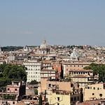 Roman View - https://www.flickr.com/people/95282411@N00/
