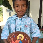 Join Thousands of Orthodox Youth and Create a VIRTUAL COIN BOX for Missions This Lent