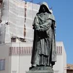 Giordano Bruno - https://www.flickr.com/people/95282411@N00/