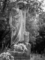 Woodvale Cemetery