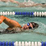 *BC-Swim-vs-RVHS & WKHS-(Sr. Nite)
