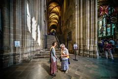 04 Canterbury cathedral-2019英國行