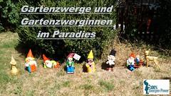 Gartenzwerge_Paradies