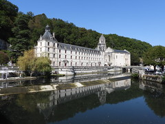 BRANTÔME-EN-PERIGORD - Photo of Valeuil